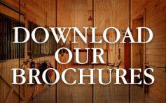 download-brochures-links