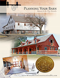 2015-planning-your-horse-barn-1